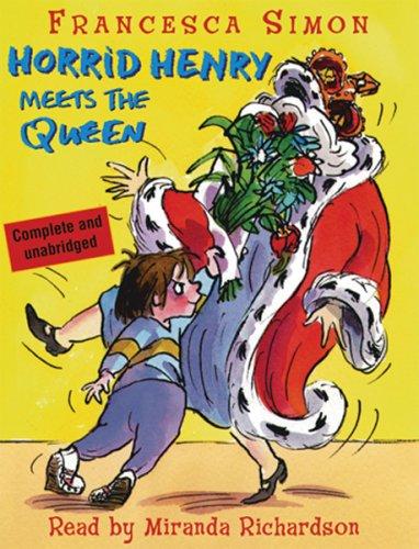 horrid-henry-meets-the-queen-book-12