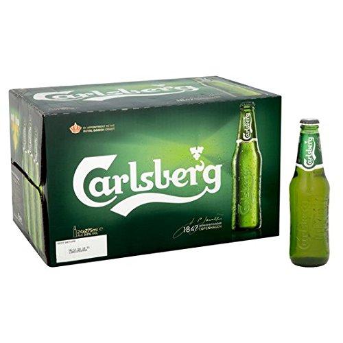carlsberg-lager-24-x-275ml