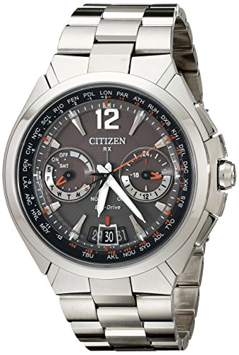 citizen-cc1090-61e-mens-satellite-wave-black-dial-eco-drive-world-time-watch