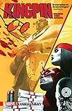 Kingpin: Born Against (Kingpin (2017)) (English Edition)