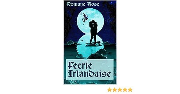 """Résultat de recherche d'images pour """"féérie irlandaise romane rose"""""""