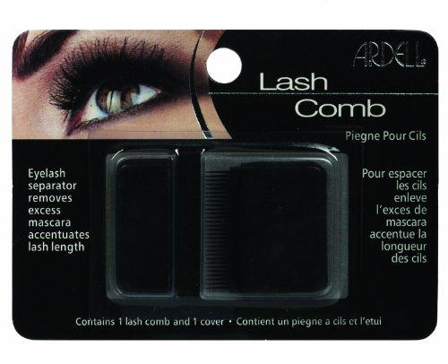 Ardell Lash Comb, 1er Pack (1 x 6 g)