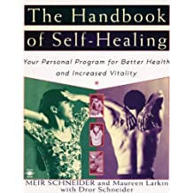 The Handbook of Self-Healing (English Edition)