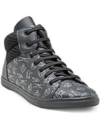Franco Leone Men's Sneakers