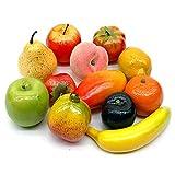 Früchte Mix