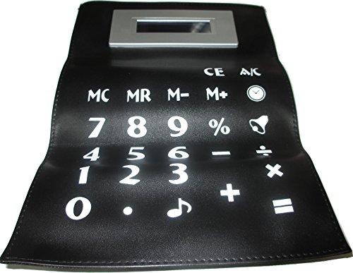 akustisch-deutsch-sprechender-taschenrechner-tischrechner-wandrechner
