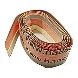 Haas 4396 OHA-Easy-2-Protectband Sc...