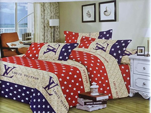 Multi colour Double Bedsheet with 2 pillow cover packed in bag/Gift pack/diwali gift/premium quality