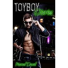 Toy - Boy Diaries