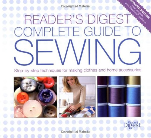 the-readers-digest-complete-guide-to-sewing
