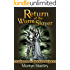 Return of the Worm Slayer (The Lambton Worm Re-telling Book 2)