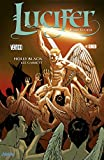 Lucifer 2: Padre Lucifer