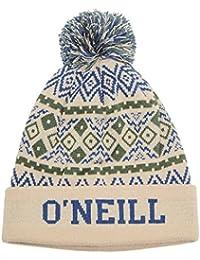 O'Neill Herren Mütze AC Nordic Knit Beanie