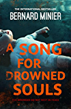 A Song for Drowned Souls (Commandant Servaz Book 2)
