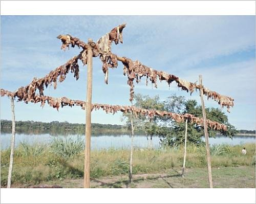 photographic-print-of-wild-boar-meat-hanging-to-dry-diararum-xingu-national-park-brazil-south
