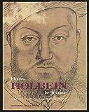 Telecharger Livres Hans Holbein le Jeune Sanguines craies dessins a la pointe d argent (PDF,EPUB,MOBI) gratuits en Francaise
