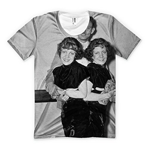 t-shirt-with-hilton-siamese-twin