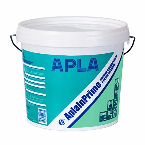 interior-primer-aplainprime-3-litri-confezione-da-1pz