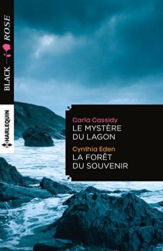 Le mystère du lagon - La forêt du souvenir