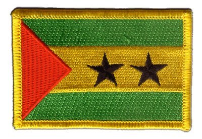 sao-tome-and-principe-flag-embroidered-iron-on-patch