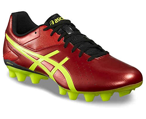 ASICS Lethal Speed RS Scarpe da Rugby - 42.5