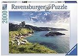 Ravensburger 16626 Die grüne Insel Erwachsenenpuzzle
