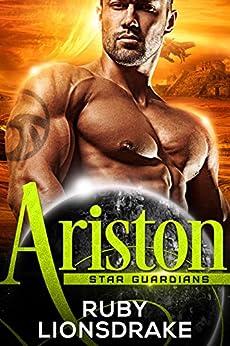 Ariston (Star Guardians) (English Edition) di [Lionsdrake, Ruby]