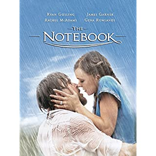 The Notebook (2004) [OV]