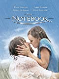 The Notebook [OV]