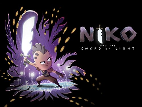niko-and-the-sword-of-light
