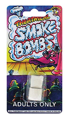 Novelty Joke Gag...