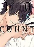 Ten Count T06