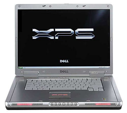 DELL XPS Xtreme Dual Core FULL FEATURED 17.1