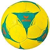 erima Handball G9 Kids Lite