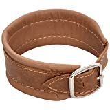 Sakhi Styles designer Leather bracelet