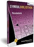 MuM Symbolbibliothek Haustechnik - ACAD & LT 2017 Bild