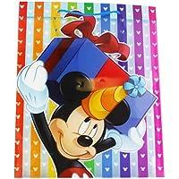 CORINE DE FARME – Bolsa de Regalo de Mickey Mouse ...