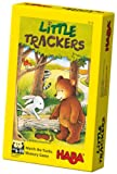 Little Trackers Match the Tracks Memory ...