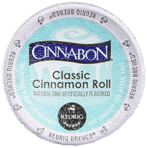 cinnabon-classic-cinnamon-roll-39-ounce-1-pack-12-count-by-cinnabon