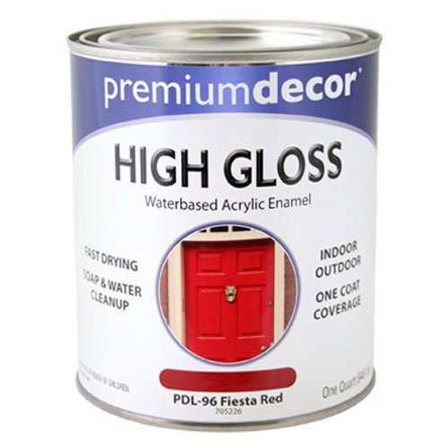 true-value-mfg-company-fiesta-red-gloss-enamel-paint-qt