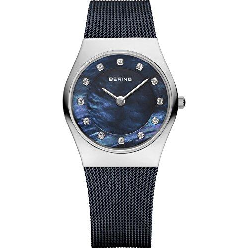 Bering Damen-Armbanduhr 11927-307