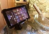 Stick Anywhere Multi Surface Mount for The Samsung Galaxy Tab for worktops, Desks, Caravan, Motorhome (SKU 9441)