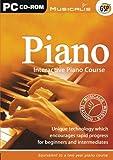 Musicalis Interactive Piano Course
