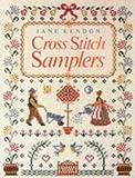 Cross Stitch Samplers