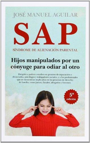 sap-sindrome-de-alienacion-parental-sociedad-actual