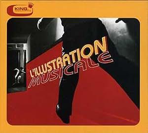 L'illustration Musicale