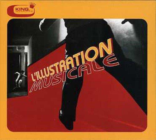 Preisvergleich Produktbild L'illustration Musicale