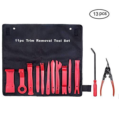 Mookis Car Trim Removal Tool Aut...