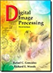 Digital Image Processing: United Stat...
