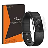 Fitbit Charge 2 Screen Protector (6-Pack) Amazon Rs. 1979.00